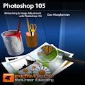 Photoshop CS5 105