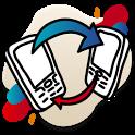 Mobilus papildymas icon