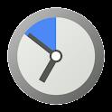 Таймер ЧГК Pro icon
