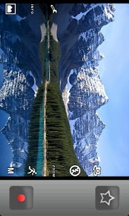 Videocam illusion Pro - screenshot thumbnail