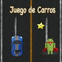 Juego de Carros icon