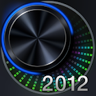 iControlAV2012 icon