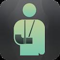 Orthopedics Glossary logo