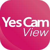 YesCam View