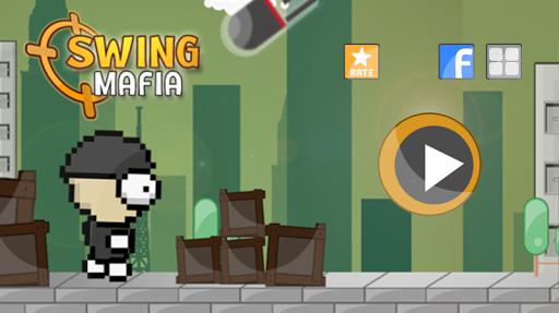 Swing Mafia