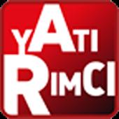 YATIRIMCI