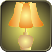 Nightlight (voice control)