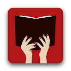 Push to Kindle icon