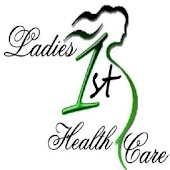 Ladies First Healthcare