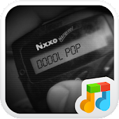 Old Ringtones for dodol pop