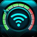 WiFiTestTool icon