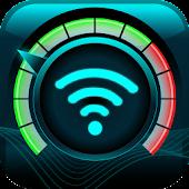 WiFiTestTool