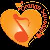 Orange Squeeze