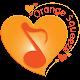 Orange Squeeze v2.0.11.20140529.1323