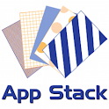 App Stack logo