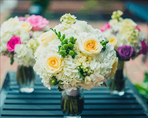 【免費生活App】愛情的花朵壁紙-APP點子