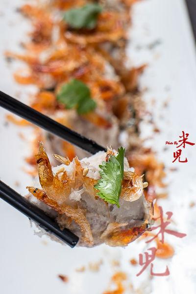 駱師傅醬味川客菜-醬香味醇手藝好,百吃不厭川客味