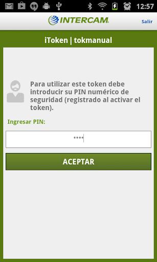 Download Intercam Token Google Play softwares - avuBL6MTRyAm | mobile9