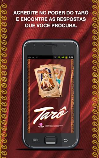 Taru00f4 Apk Download 1