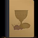 الخولاجي kholagy icon