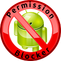 Permission Blocker for Android icon