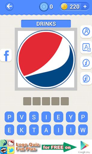 Logo Quiz Ultimate  {cheat hack gameplay apk mod resources generator} 2