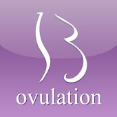 +Ovulation Calculator SureBaby