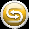 Balance Widget Pro Key logo
