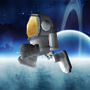 Spaceman Escape APK