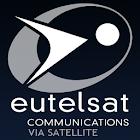 Eutelsat satellite finder icon