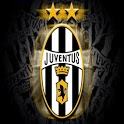 Juve Go Locker Theme icon