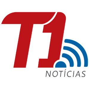Apk file download  T1 Notícias 1.0.6  for Android 1mobile