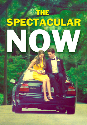 The Spectacular Now Movies Amp Tv On Google Play