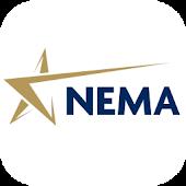 NEMA Forum