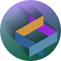 Vento - Icon Pack APK Cracked Download