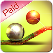 Balance Ball 3D (paid)