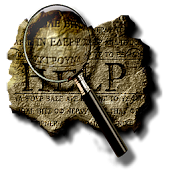 Конвертер дат Петровских монет