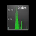 NetTraffic Widget Lite icon
