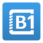 B1 Archiver zip rar unzip 1.0.0105 (Unlocked)