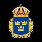 Polisen RSS icon