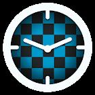 Magnus Chess Clock icon