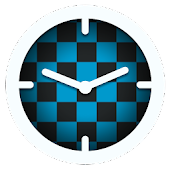 Magnus Chess Clock