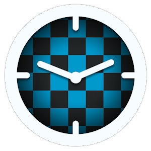 Magnus Chess Clock for PC and MAC