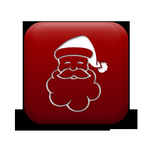 Christmas Countdown LOGO-APP點子