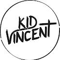 Kid Vincent icon