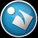 아이보드 icon