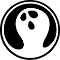 Specter Spy Locations icon