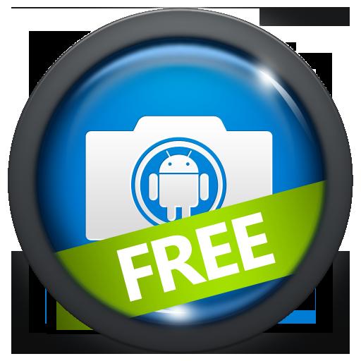 Screenshot Snap Free 工具 App Store-癮科技App