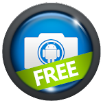 Screenshot Snap Free 1.2.2 Apk