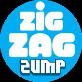 ZigZag Zump